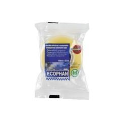 Scotch ecophan - nastro adesivo