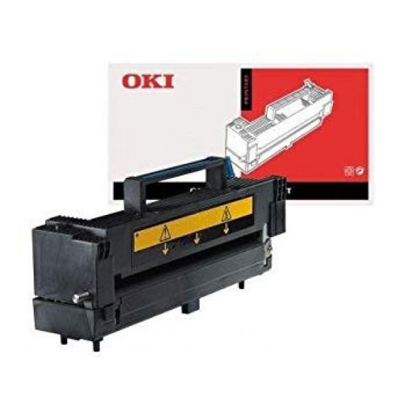 Oki 01117206 fusore