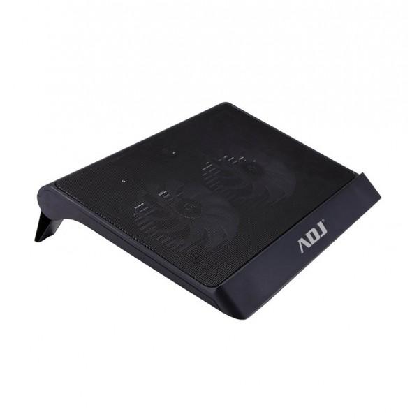 Supporto per tablet, smartphone colore nero