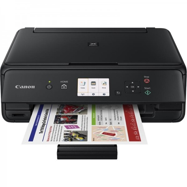 Canon ts5050 multifunzione inkjet a4 colore colore colore