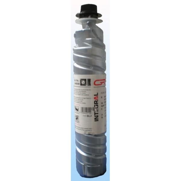 Compatibile per ricoh  type1230d colore nero