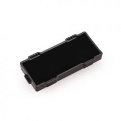 Cartuccia ricambio 6/9512 per pocket printy 9512 colore nero