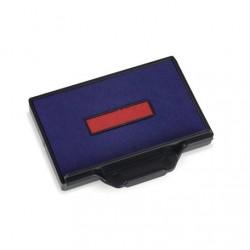 Cartuccia ricambio per datario professional 5430/l