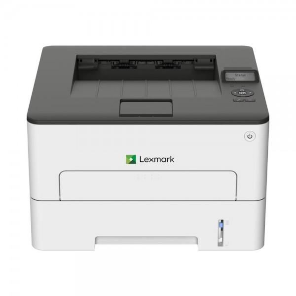 Lexmark b2236dw   stampante laser a4 mono colore monocromatica