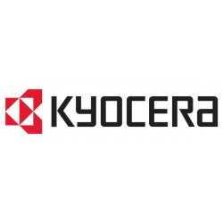 Kyocera tk-8555k toner nero colore nero