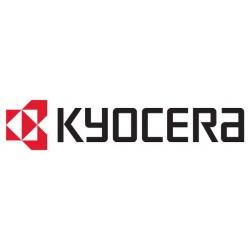 Kyocera tk-6345 toner nero colore nero