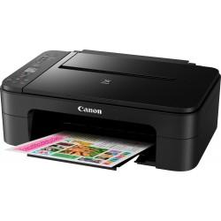 Canon pixma ts3150 multifunzione inkjet a4 colore colore nero colore colore