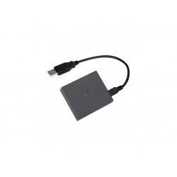Lex kit server di stampa wireless