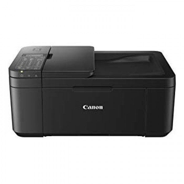 Canon pixma tr4550 multifunzione inkjet a4 colore colore nero colore colore