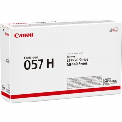 Canon 3010c002 toner nero colore nero