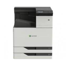 Stampanti laser colore a3