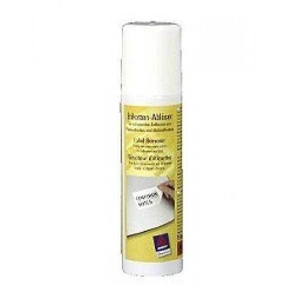 Spray rimuovi etichette 150ml - 1pz
