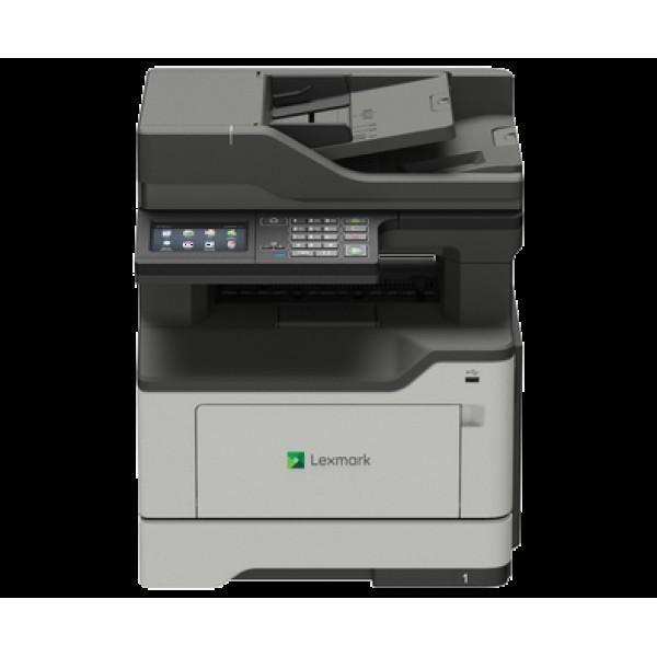 Lexmark mb2442adwe multifunzione laser a4 mono colore grigio/nero colore monocromatica