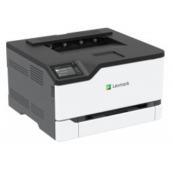 Lexmark c2326 stampante laser a4 colore