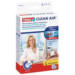 Filtri clean air