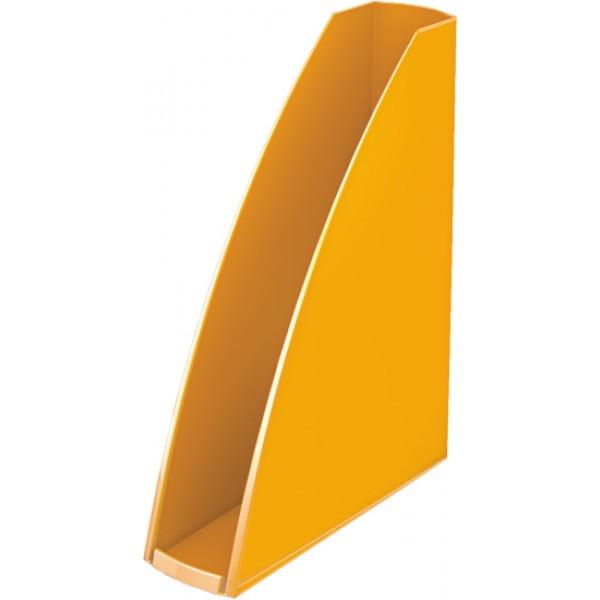 Portariviste wow  colore arancione