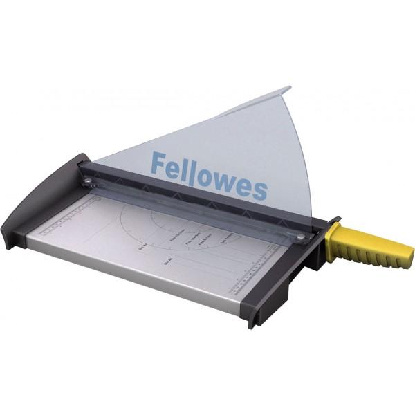 Ghigliottina fusion a3 per uso frequente in piccoli uffici