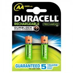Batterie e carica batterie