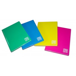 Maxi quaderni