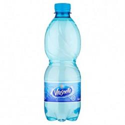 Acqua vitasnella 0.5l (pet)