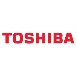 Toshiba t-fc330ek toner nero colore nero