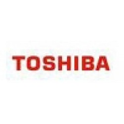 Toshiba d3535e developer nero colore nero colore mono
