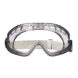 Occhiali a mascherina di protezione 2890