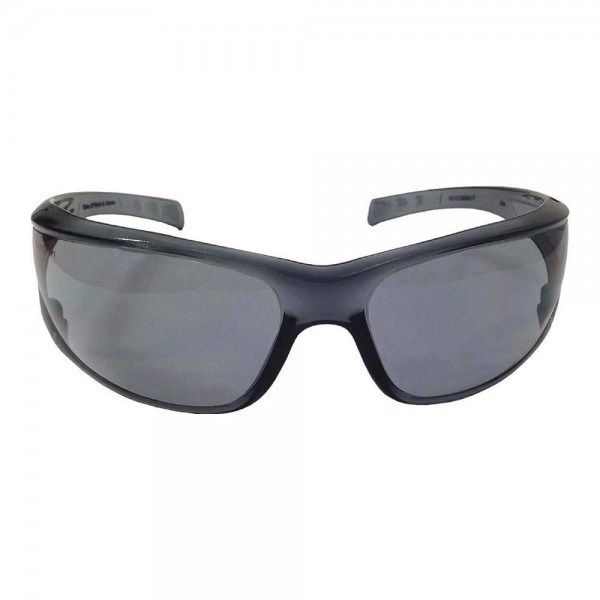 Occhiali di protezione virtua ap