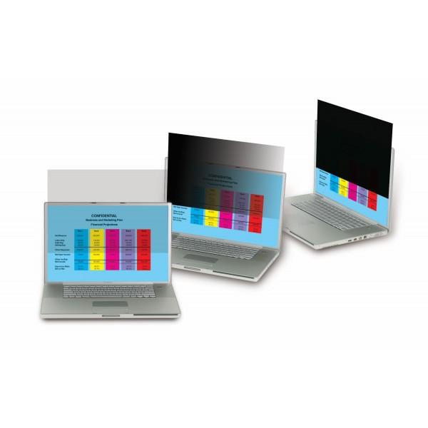 Filtro privacy per monitor 14