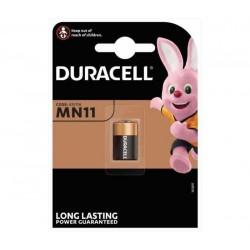 Batterie micro stilo