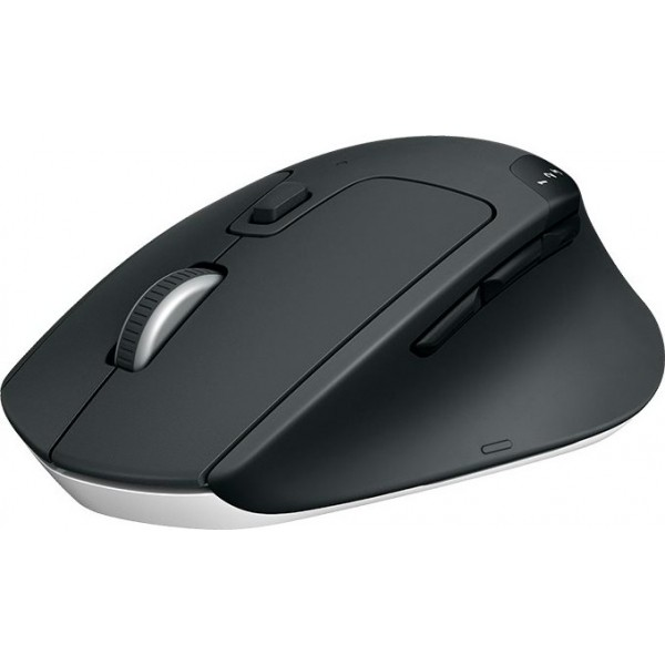 Logitech m720 mouse colore nero