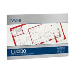 Lucidi