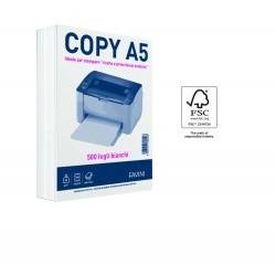 Carta per fotocopie