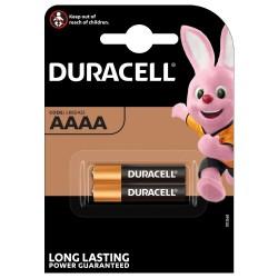 Batterie aaaa