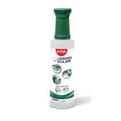 Pvs - soluzione salina per lavaggio oculare