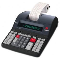 Olivetti logos 912 calcolatrice scrivente