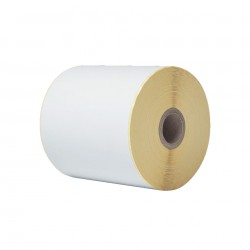 Brother bde1j000102102 rotolo 102mm x 56,4m