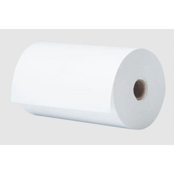 Brother bdl7j000102058 rotolo 101,6mm x 32,2m