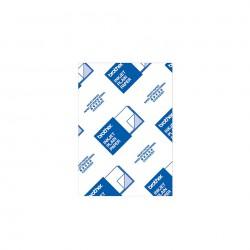 Bp60pa - carta per ink jet colore bianco grammatura 72,5gr