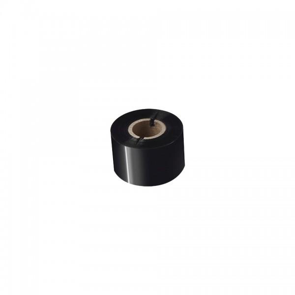 Brother brp1d300060 nastro resina premium 60mm x 300m colore nero