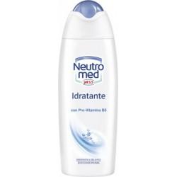 Neutromed bagno doccia