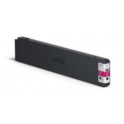 Epson t02y300 tanica magenta colore magenta