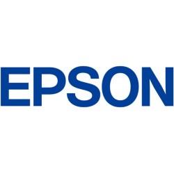 Epson t887100 cartuccia nero colore nero