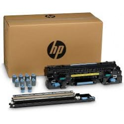 Hp c2h57a kit manutenzione