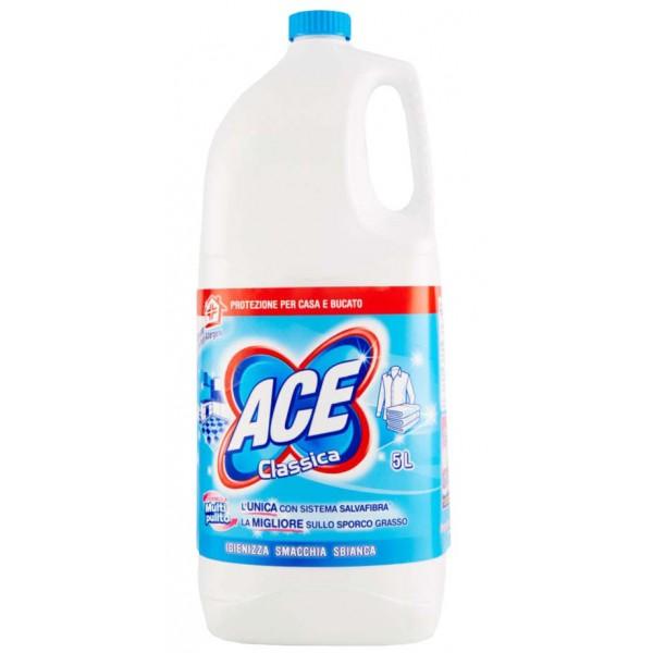 Ace - candeggina regolare