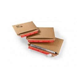 Shopper e carta da pacchi