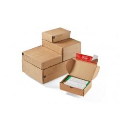 Box per spedizioni