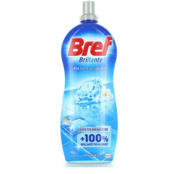 Bref - detergente per pavimenti