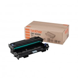 Brother dr6000 drum nero colore nero