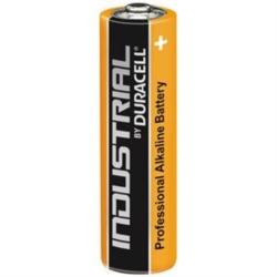 Duracell industrial - mn2400i batterie alcaline 1,5v